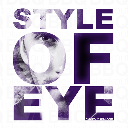 take a bite of Save The World (Style Of Eye & Carli Remix) - SHM