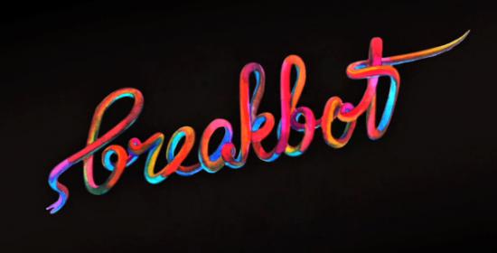 breakbot