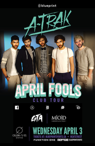 A-TRAK-APRIL FOOLS TOUR-FINAL
