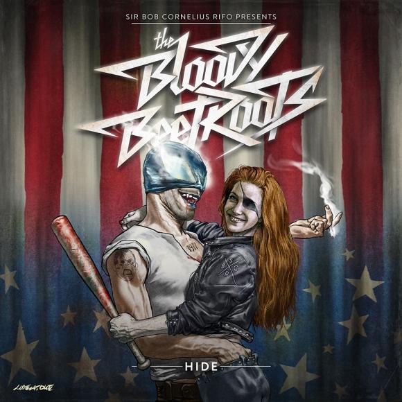 TheBloodyBeetroots-HIDE