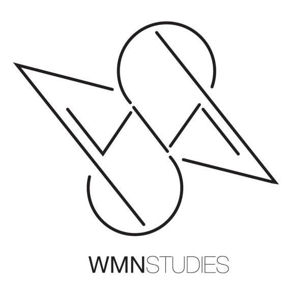 wmnstudies